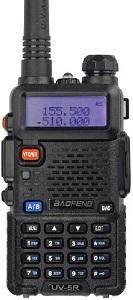 best handheld ham radio 1