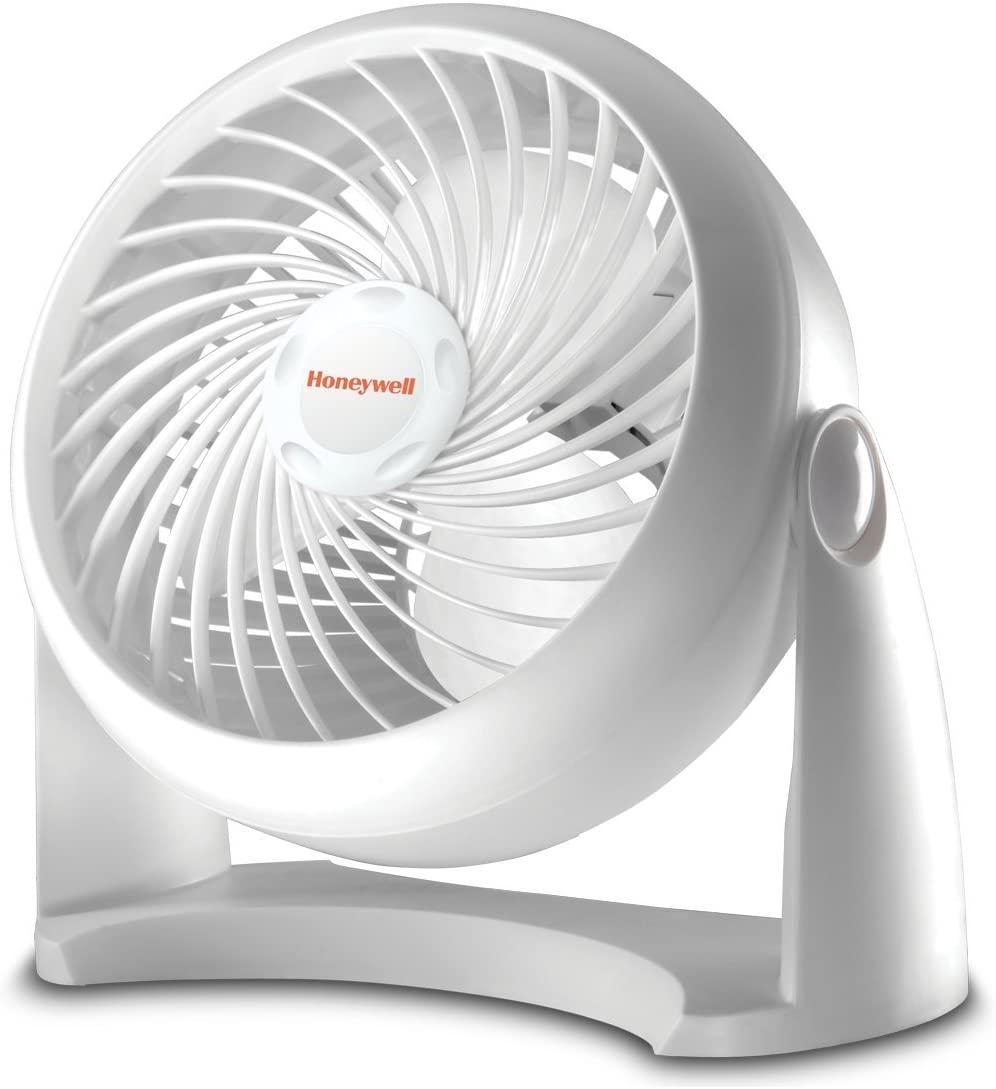 mini electric fan 2