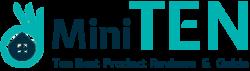 MiniTen