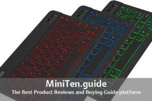 best mini wireless keyboard