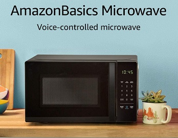mini portable microwave 1