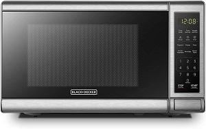 mini portable microwave