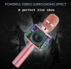 portable karaoke microphone 1 e1597952783735