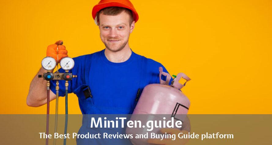 portable mini air compressor